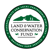 lwcf %20logo 2007 Governator to shut down conservation projects